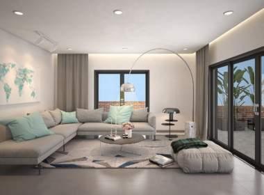 living_room (2)