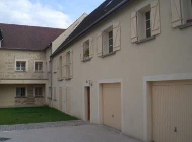hoteldieu5 (1)